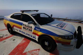 F0cf24 police3