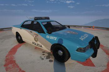 7f5308 police