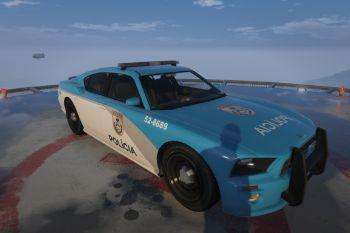 7f5308 police2