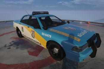 7f5308 sheriff