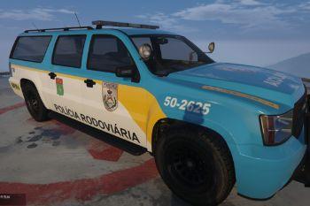 7f5308 sheriff2