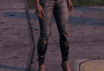 E6d818 15823f jeans2