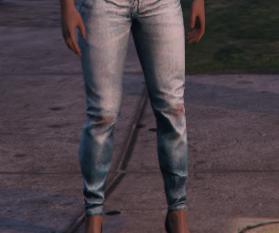 E6d818 15823f jeans5