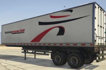 B4cadd trailers2