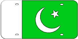 Da0135 pakistan