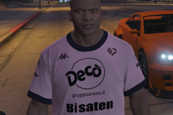 9dc4fd screenshot