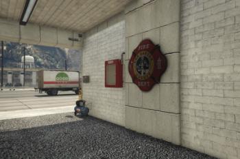 B66fb6 screenshot 3 min