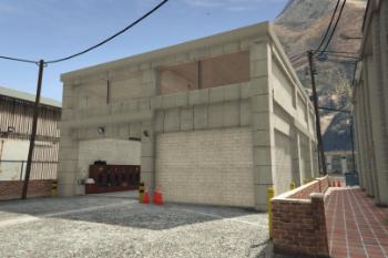 B66fb6 screenshot 6 min