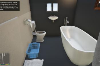 38fd25 bathroom