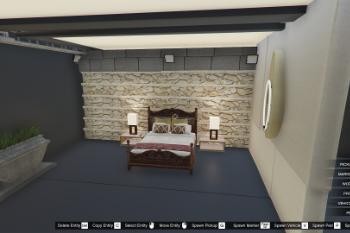 38fd25 bedroom