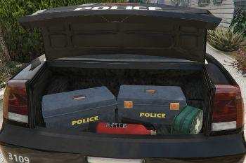 4eab68 trunk1