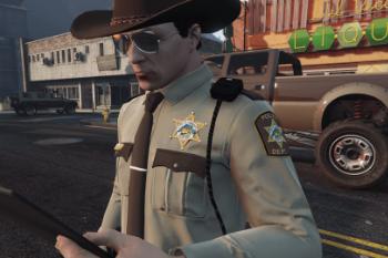 Cb3731 policedept2