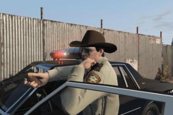 Cb3731 policedept3