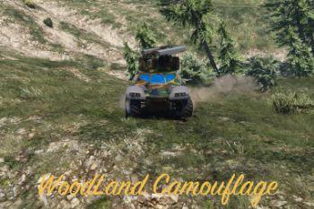 362a9a woodland1