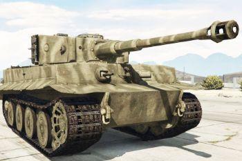 284588 tank2