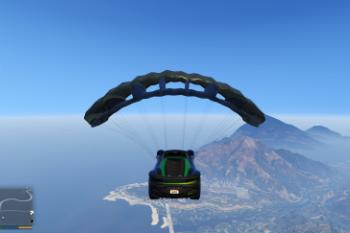 D04174 parachuteonallcars1
