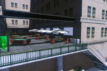 E819cd screenshot 10