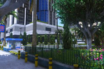 E819cd screenshot 2