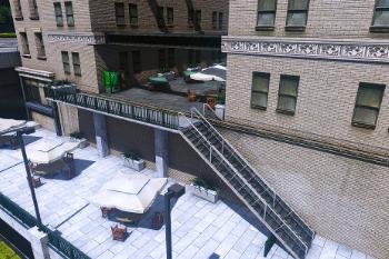 E819cd screenshot 9
