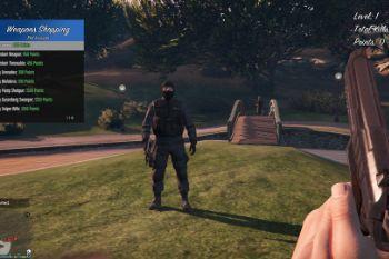 3b4c07 screenshot1