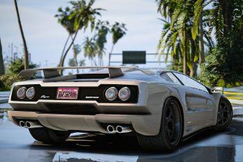 1c37e3 grand theft auto v screenshot 2020.04.18   04.26.57.71
