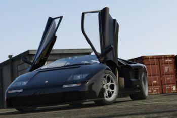 7a1cee grand theft auto v screenshot 2020.04.10   17.24.36.55