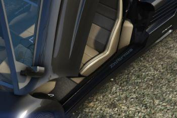 7a1cee grand theft auto v screenshot 2020.04.10   17.24.52.55