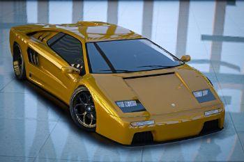 7a1cee grand theft auto v screenshot 2020.04.11   07.52.07.44