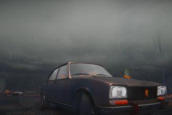 246a5f grand theft auto v 08 03 2016 05 43 14 18 mp4