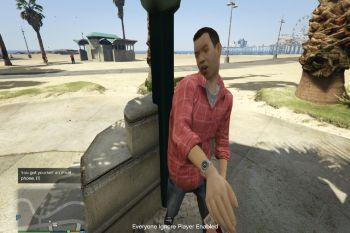 3b027c pickpocket cig snatching