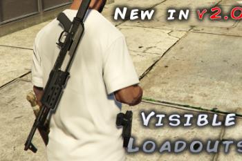 C47284 new20visibleloadouts