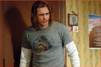 Bfe79e james franco pineapple express shark kitty shirt 1 1024x1024