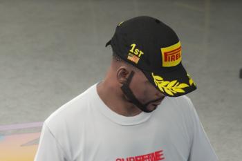 566f66 pirelli podium cap 1