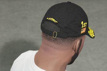 566f66 pirelli podium cap 3