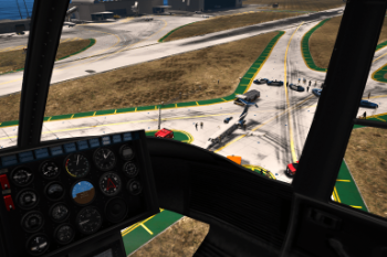 Ff59b3 planecrash2