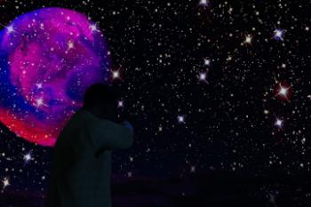 89911a nebulastarsandmoon