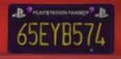 2c53d2 capspture