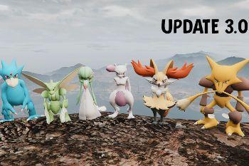F47015 update30