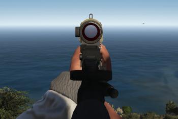 1aba68 screenshot 1