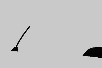 608fc4 14
