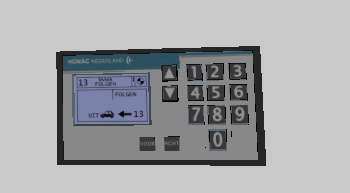 608fc4 15