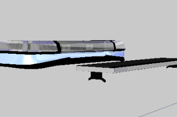 608fc4 2