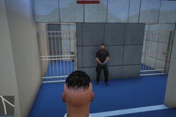149af8 police3