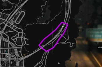 Dd1047 mapa1