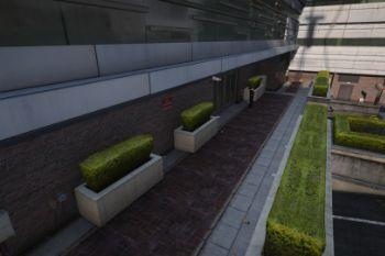 5b2970 plants