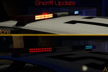 Be4f01 policeledshqr.sheriffupdate1