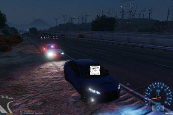 1dac57 policebustingasshole