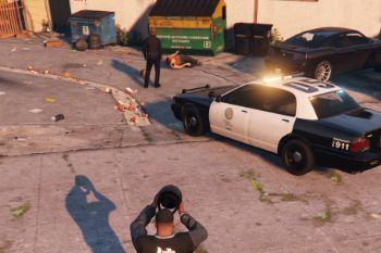 2bf053 policeinvestigation1