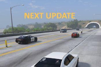 5461bb policebridgeradar