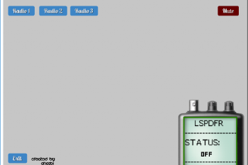 0d68c7 screenshot 1